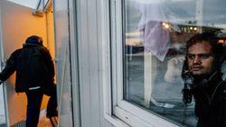Η Νορβηγία μαθαίνει στους πρόσφυγες πώς να φέρονται στις