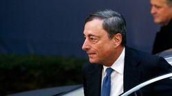 «Σταματήστε τον Ντράγκι!». Άρθρο της Deutsche Welle. Τι κρύβει η νέα γερμανική επίθεση στον
