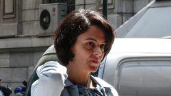 Η Ελλάδα χρειάζεται σημαντική μείωση του δημοσίου χρέους, λέει η εκπρόσωπος του ΔΝΤ Ντέλια