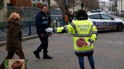 Γαλλία: Ψέμματα είπε ο μαχαιρωμένος νηπιαγωγός ότι του επιτέθηκε