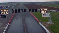 Κόντρα γιγάντων: Porsche 918 Spyder vs Lamborghini