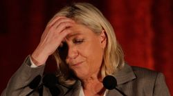 Exit Polls Γαλλία: Καμία περιφέρεια δεν κερδίζει η Μαρίν
