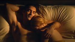 13 πρώτες σημειώσεις για τη νέα ταινία του Χριστόφορου