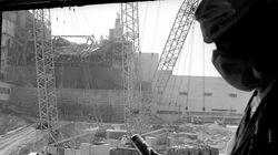 Το αληθινό πρόσωπο του πυρηνικού εφιάλτη: Πέντε τρομακτικές φωτογραφίες από το
