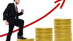 7 πράγματα που οι πλούσιοι άνθρωποι δεν λένε