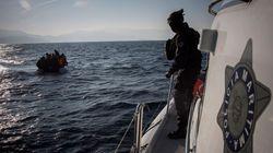 Δεκτό έκανε η Frontex το ελληνικό αίτημα ενεργοποίησης των Ομάδων Άμεσης