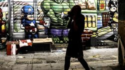 Stratfor: Ασταθής η κατάσταση στην Ελλάδα. Κίνδυνος κατάρρευσης της συμφωνίας και αυξημένων