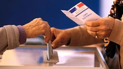 Περιφερειακές εκλογές: Ο κίνδυνος των