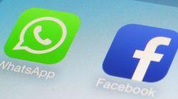 «Μάχη» για το WhatsApp στη Βραζιλία: Απαγόρευση χρήσης του και ακόλουθη άρση