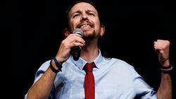 Ισπανία: Κερδίζουν έδαφος οι Podemos, σύμφωνα με δημοσκόπηση, όμως παραμένει πρώτος ο