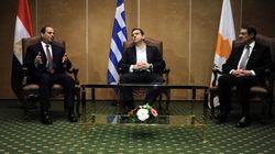 Ποια είναι τα οφέλη της Ελλάδας και της Κύπρου από τη συνεργασία με την