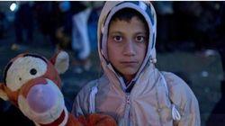 Οι 10 καλύτερες ιστορίες Στην Πράξη! για τον πρώτο χρόνο της HuffPost