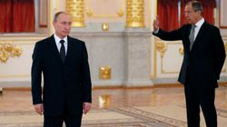 Περπάτα σαν τον Πούτιν: Πώς και γιατί η KGB εκπαίδευσε τον Ρώσο πρόεδρο να περπατά όπως