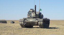 Τουρκικά στρατεύματα παραμένουν στο