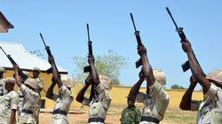 Νιγηρία: Τουλάχιστον 60 νεκροί από επιδρομές του στρατού εναντίον μελών σιιτικής