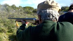 Κυνηγός πυροβόλησε τον φίλο του επειδή τον πέρασε για