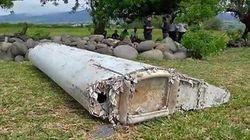 Μαλαισιανό Boeing!Μυστηριώδης δύναμη διέκοψε τις επικοινωνίες – Πετούσε για ώρα στον αυτόματο
