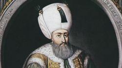 Βρέθηκε ο τάφος του Σουλεϊμάν του Μεγαλοπρεπή στην