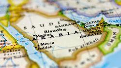 Σαουδική Αραβία: ένα δύσκολο θέμα για τη