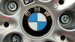 Μετά τη Volkswagen, ποιοι; «Κόντρα» Daimler και BMW με γερμανική περιβαλλοντική