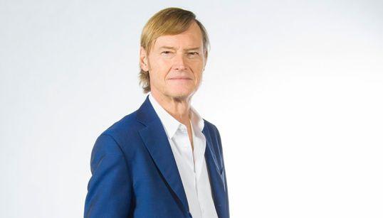 Yves Morieux: Εξαφανίστε την «πολυπλοκότητα» στην επιχείρηση, προωθήστε τη