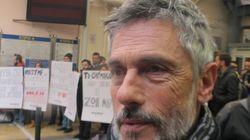 Σταύρος Ζαλμάς για τις ελλείψεις φαρμάκων: «Αν δεν είναι αυτό ανθρωπιστική κρίση, τότε τι