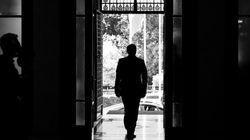 «Χαστούκι» στην κυβέρνηση: Αποσύρθηκε το παράλληλο πρόγραμμα μετά από απαίτηση των