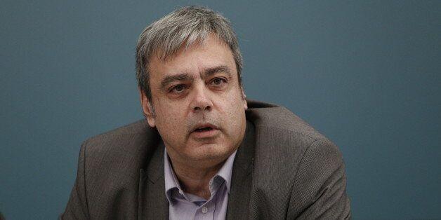 Βερναρδάκης: «Η συμπίεση των μισθών και οι εύκολες απολύσεις δεν μπορούν να