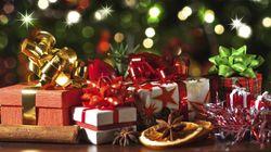 14+1 δώρα Χριστουγέννων για τον παππού και τη