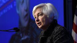 ΗΠΑ: Η Fed αύξησε τα επιτόκια κατά