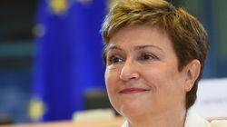 Η Κομισιόν παραχωρεί 80 εκατ. ευρώ στην Ελλάδα για την στέγαση των
