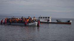 Το Λουξεμβούργο κατηγορεί την Τουρκία ότι δεν τηρεί την συμφωνία για διαχείριση των μεταναστευτικών