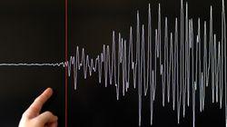 Σεισμός 7,2 Ρίχτερ στο Τατζικιστάν. Έγινε αισθητός σε Ινδία, Πακιστάν και