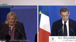 Γαλλία περιφερειακές εκλογές: Πανωλεθρία για Λεπέν -