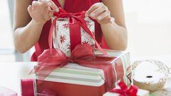 Τα 6 χριστουγεννιάτικα μπαζάρ της