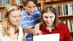MyeTutor.org: Μια εκπαιδευτική πλατφόρμα που βοηθά τους μαθητές να μαθαίνουν με σωστότερο