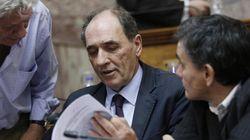 Δεν θα επιτραπεί η μεταφορά δανείων που έχουν δοθεί με εγγύηση του ελληνικού δημοσίου διαβεβαιώνει ο
