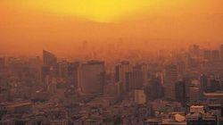 Τι σημαίνει για τον κόσμο και την Ελλάδα η ιστορική συμφωνία για την αντιμετώπιση της κλιματικής