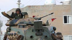 Τουρκία: Νεκροί 23 Κούρδοι αντάρτες από πυρά των δυνάμεων ασφαλείας. Σε αναβρασμό πόλεις στα ΝΑ της