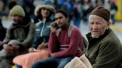 «Δεν θα επιτρέψουμε να γίνει το Ελληνικό αποθήκη ψυχών» διαμηνύουν τέσσερις δήμαρχοι της ευρύτερης