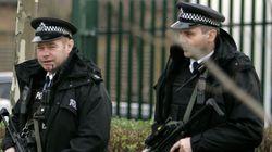 Βρετανία: Ένοχος κρίθηκε ένας 22χρονος που σχεδίαζε να προβεί σε πράξη