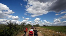 Γιατί ο FRONTEX δεν αποτελεί