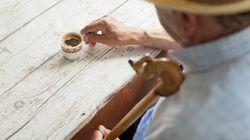 Ο καφές μειώνει τον κίνδυνο για καρκίνο του