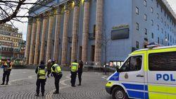 Ισόβια σε δύο Σουηδούς για τη διάπραξη αποκεφαλισμών το 2013 στη
