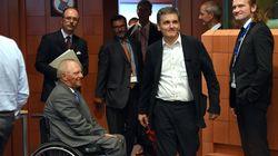 Το παρασκήνιο για τη νέα ρήξη Σόιμπλε με την συγκυβέρνηση ΣΥΡΙΖΑ- ΑΝΕΛ, αμέσως μετα την