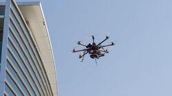 Η απογραφή των drones στις ΗΠΑ: Οι ιδιοκτήτες τους πλέον θα πρέπει να τα δηλώνουν στις