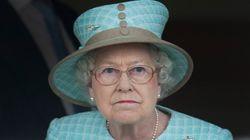 Αν τρομάξετε την Βασίλισσα μπορεί να πάτε φυλακή: 16 περίεργοι νόμοι που ισχύουν ακόμα και σήμερα στον