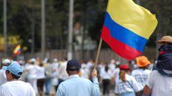 Συνελήφθη άνδρας που εξανάγκαζε τουλάχιστον 150 Κολομβιανές αντάρτισσες σε
