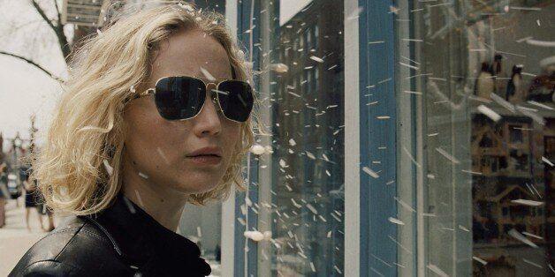 Οι 12 ταινίες που θα κάνουν πρεμιέρα στις ελληνικές αίθουσες μέσα στις