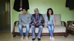 Ο Έντουαρτ Νόρτον συγκέντρωσε 387.000 δολάρια για Σύριο